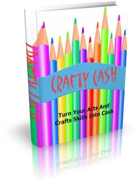 Crafty Cash