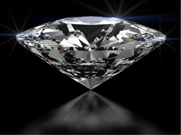 Perfect Diamond Aura MP3