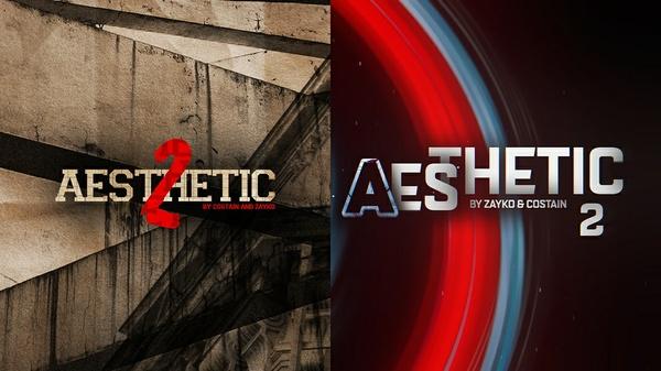 AESTHETIC 2