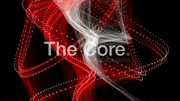 00164-LINES-WHITE-RED-CLOSEUP-4 30fps FullHD by The Core.
