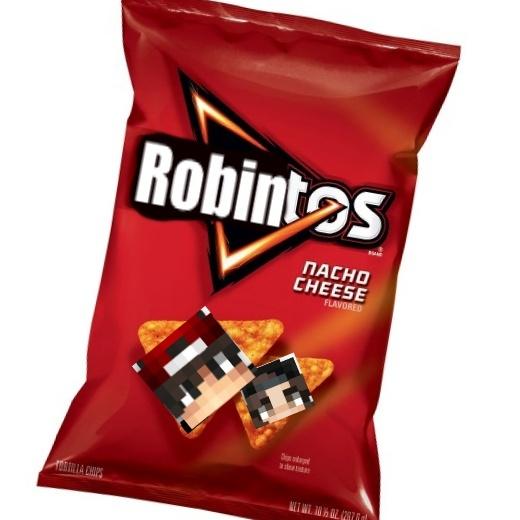 RobinTos