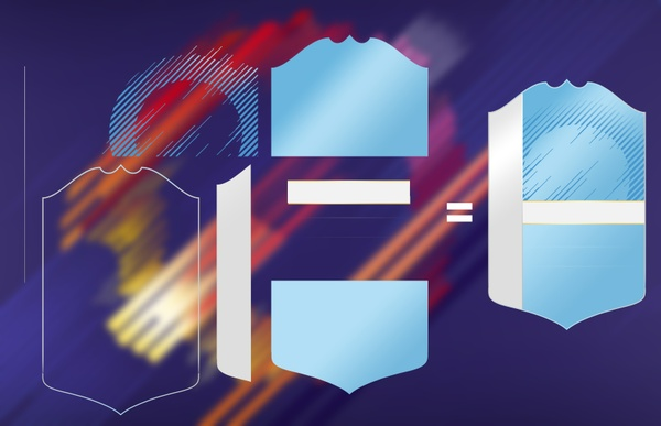 FIFA 18 CARD MAKER