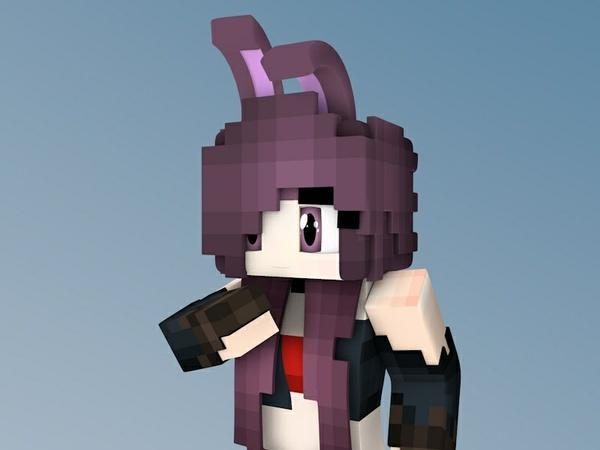 Orejas de conejo