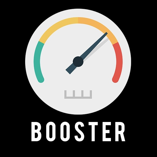 FPS BOOSTER