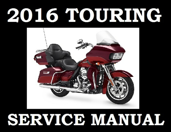 harley davidson service manual download free. Black Bedroom Furniture Sets. Home Design Ideas