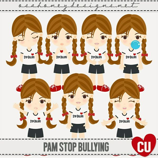 Oh_Pam_Stop_Bullying