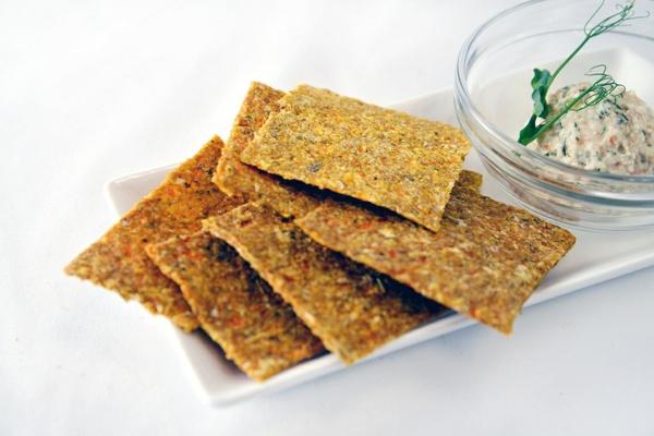 Cracker Class