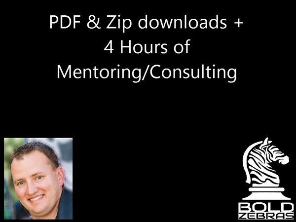 SharePoint 2016 Configuration Guide + 4 hours of mentoring & consulting