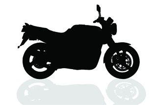 Suzuki GSF600 & GSF1200 Bandit Fours Motorcycle Service Repair Manual 1995-2001 Download
