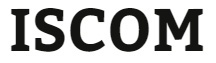 ISCOM 424 Week 3 Supply Chain Skills Assessment
