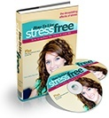 How to Live Stress Free Audio Book