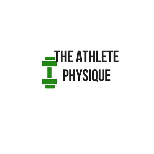 Olympian by The Athlete Physique