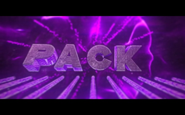 PACK - AFTER EFFECTS