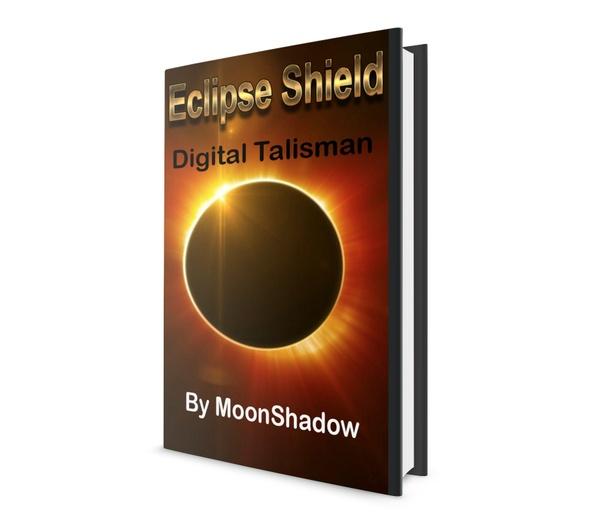 Eclipse Shield