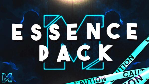 Essence Pack