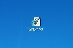 JiiKloM V3