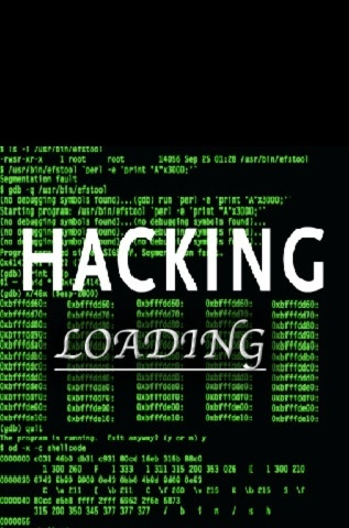 Hacking Firewall Networks And Remote Computers. Step By Step Hacking