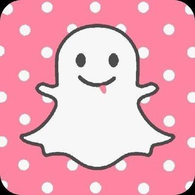 Joana Dior - 1 Month Premium Snapchat Access
