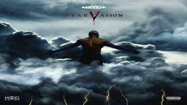 Ace Hood Starvation 5 Type Beat
