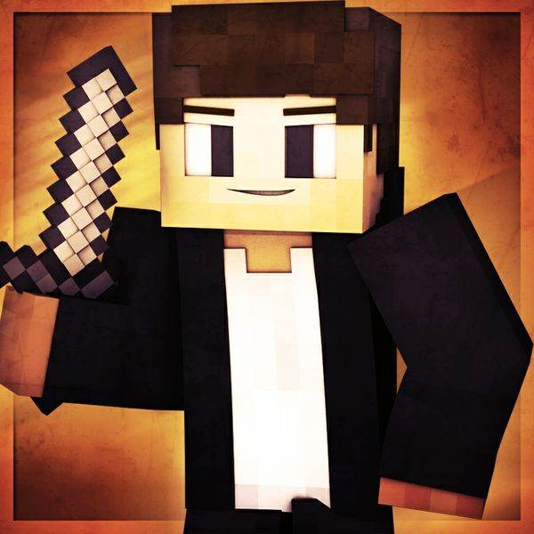 Profile Picture (Extruded)