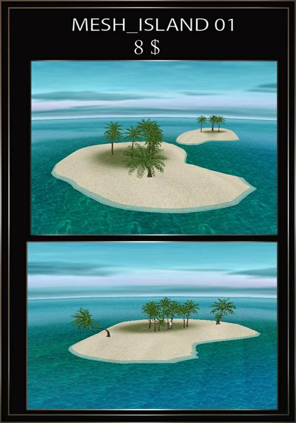 Mesh_Island-01