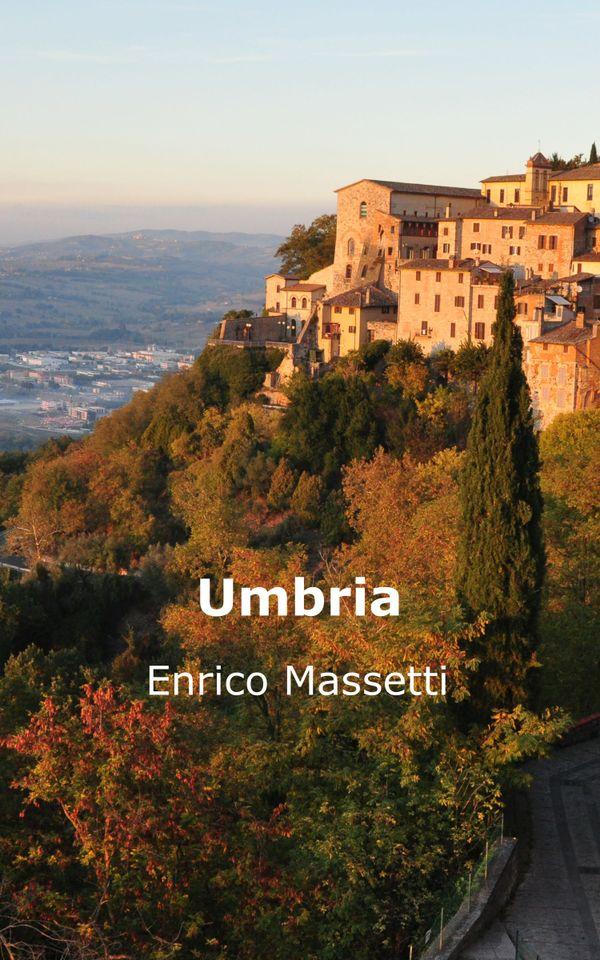 Umbria epub