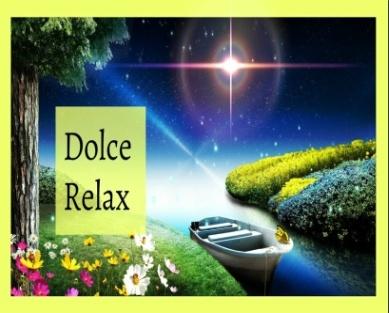 Musica Dolcissima & Rilassante Per Dormire Profondamente
