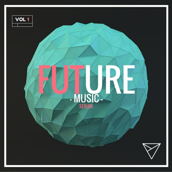 Unmüte Future Music Vol 1