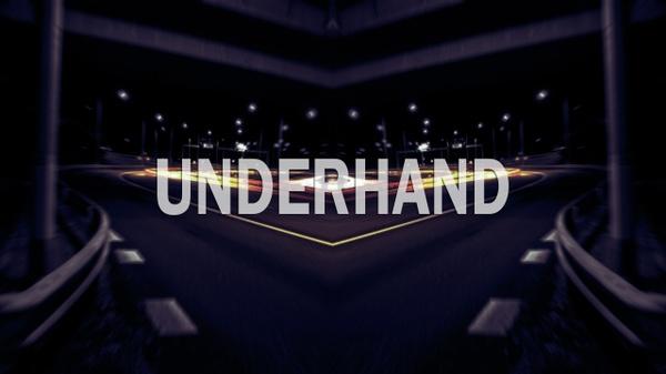 Bankroll Mafia Type Beat (Hard Trap Instrumental) - Non Exclusive Rights
