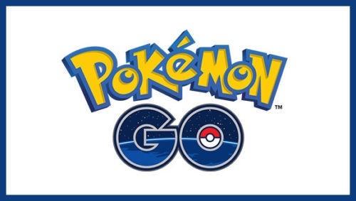 Pokemon GO Power Leveling