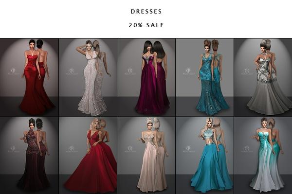 RC-DRESSES-11-20