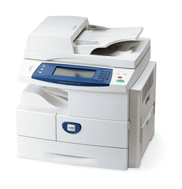 Xerox WorkCentre 4150 Family printer Service Repair Manual