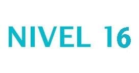 Cuenta seafight Nivel16