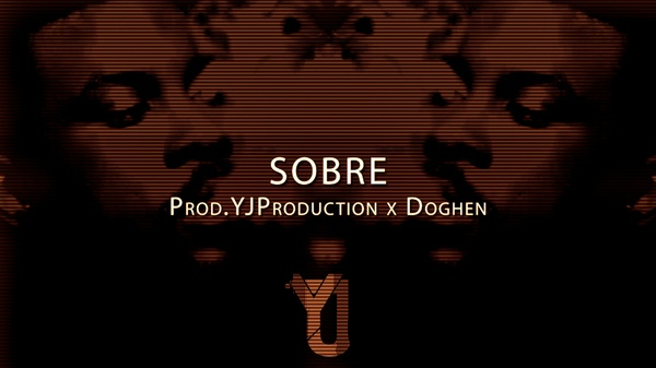 SOBRE | YJ Production x Doghen