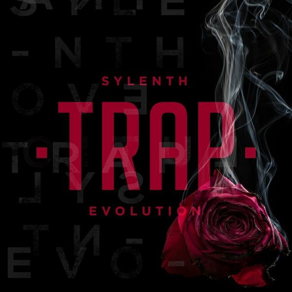 Diginoiz Sylenth Trap Evolution