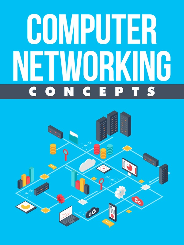 Computer Networking Concepts