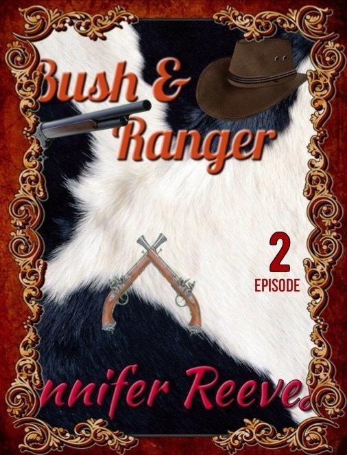 Bush & Ranger 2