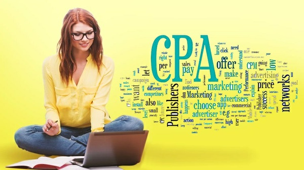 Logically boost your cpa earnings 2000 $ per Week!