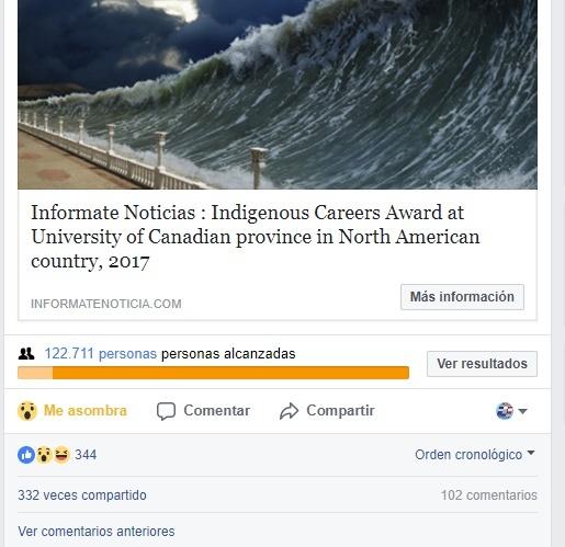 FACEBOOK ADS ILIMITADO GRATIS APROVECHA GENERA DINERO CON GOOGLE ADSENSE MOBIDEA CPA