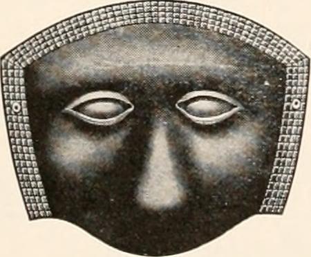 Audiolibro : Cuentos Orientales : La Verdad