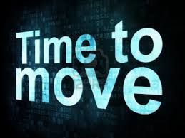 Move Past The Why & Move On To Victory