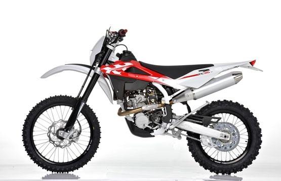 2010 HUSQVARNA TE310,TE450,TE510,TC450,TXC450,TXC510,SMR450,SMR510 MOTORCYCLE SERVICE REPAIR MANUAL
