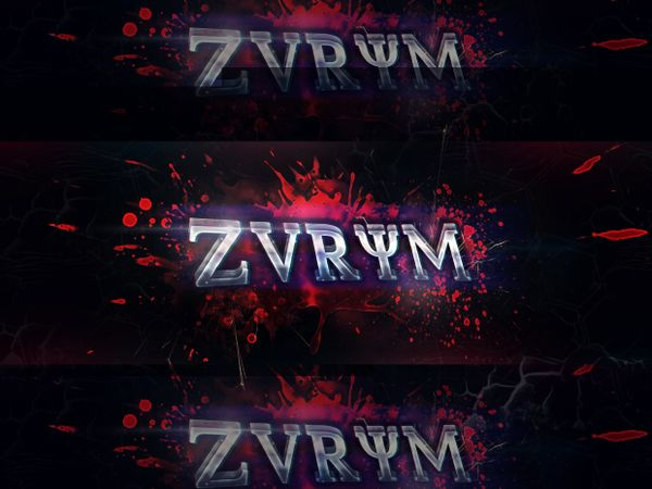 Zurym Header - PSD