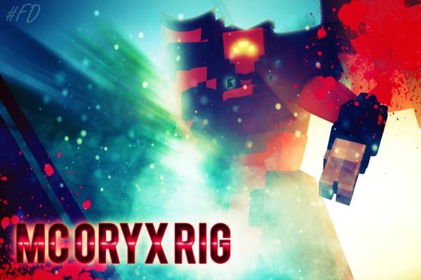 MC Oryx TheTakenKing #DestinyTTK #FD