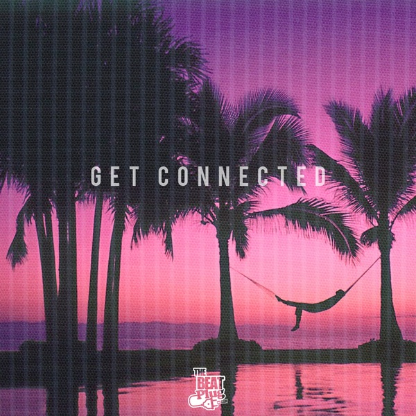 TheBeatPlug - The Get Connected Drum Kit