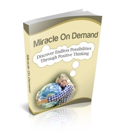 Miracle On Demand