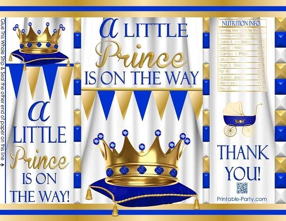 printable-potato-chip-bags-prince-royalbluewhitegold-babyshower