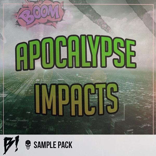 Apocalypse Impacts