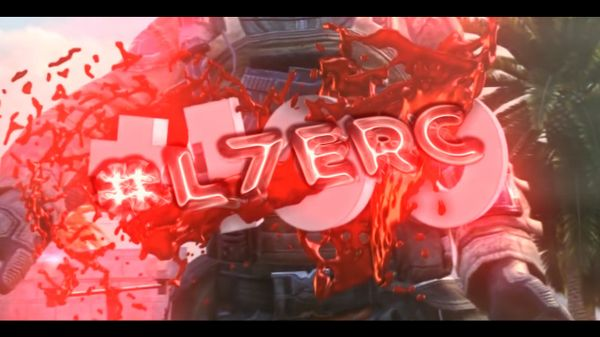 #L7ERC Project File
