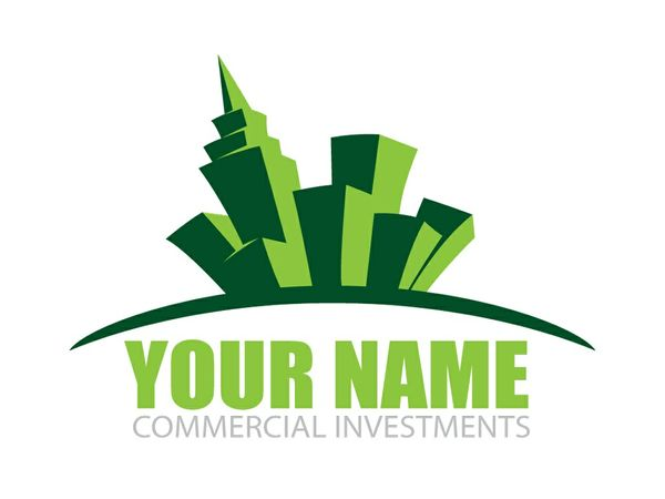 Commercial property logo 1